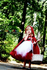 red-ridinghood-costume-diy