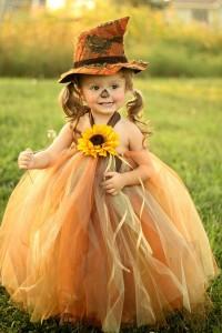 scarecrow-costume-diy