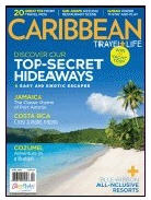 carribeanmag