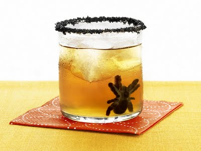 looking for the best halloween drinks for your halloween party we got them and we