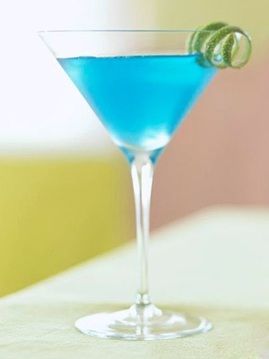 Blue-Christmas-Cocktail