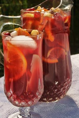 Holiday-Christmas-Sangria