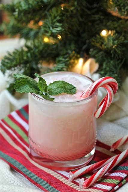 peppermint-pina-colda