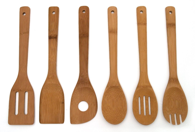 Kitchen Accessories Names kitchen design gallery: 2015