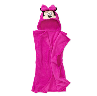 Minnie_Blanket