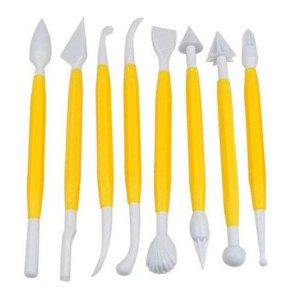 cake-decorating-tools-300x300