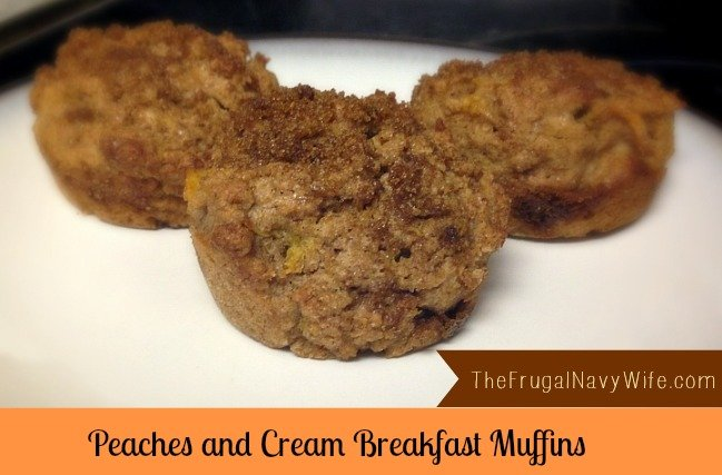 PC Muffins