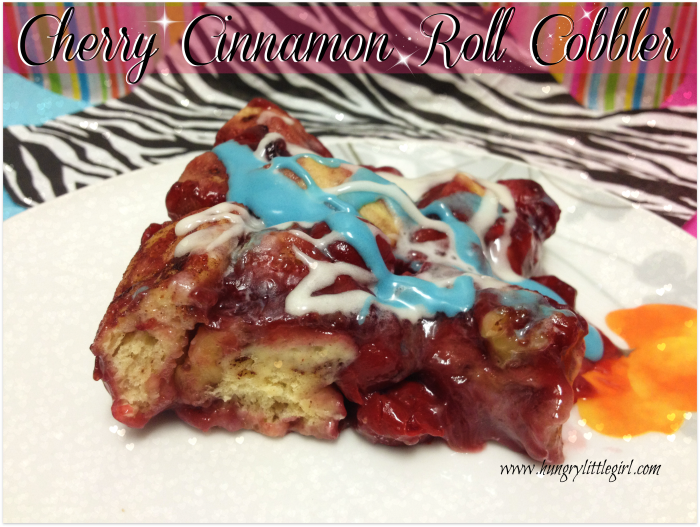 cake-cherry-cinnamon-roll-cobbler-recipe