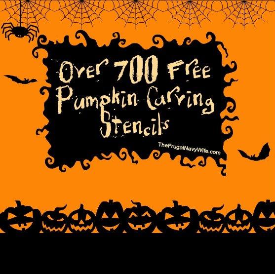 PumpkinCarvings