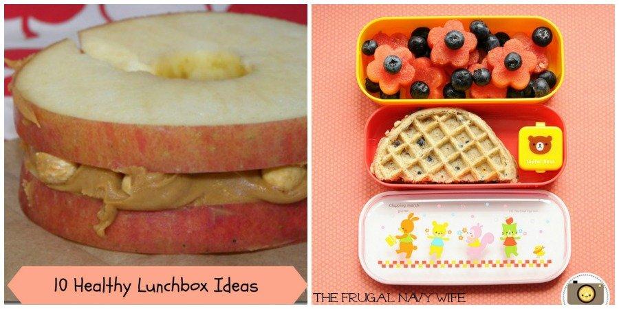 healthy lunchbox ideas2