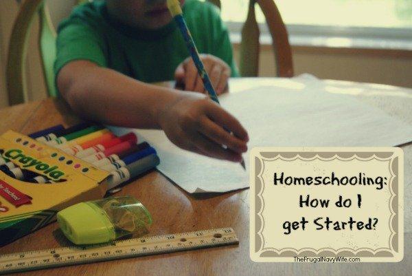 homeschoolstartpic