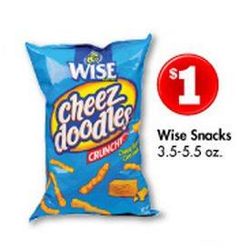 wise-snacks