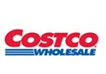 Costco Discount: No Membership Fee for Military Family During Shutdown