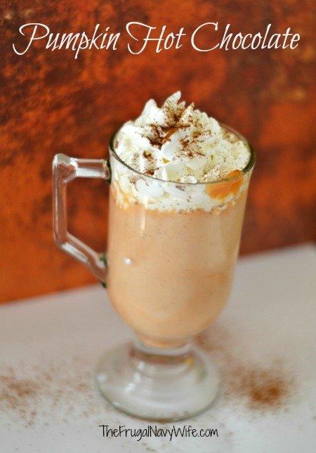 pumpkin-hot-chocolate