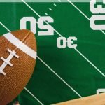 Is your house where everyone comes to gather for sports events? Here are some great Super Bowl Party Ideas for your next football gathering. #football #superbowl #frugalnavywife #tailgating   Tailgating Ideas   Super Bowl Party Ideas   Football Party Ideas
