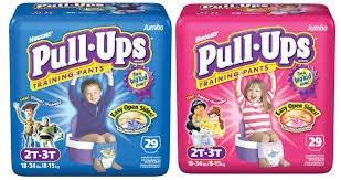 pull-ups-jumbo-pack