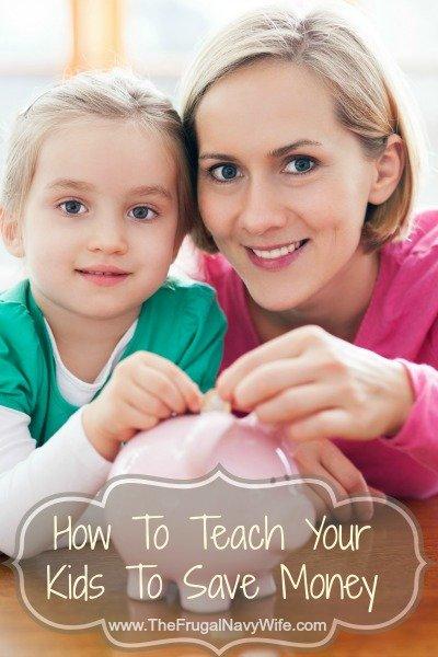 describing daughter to teacher