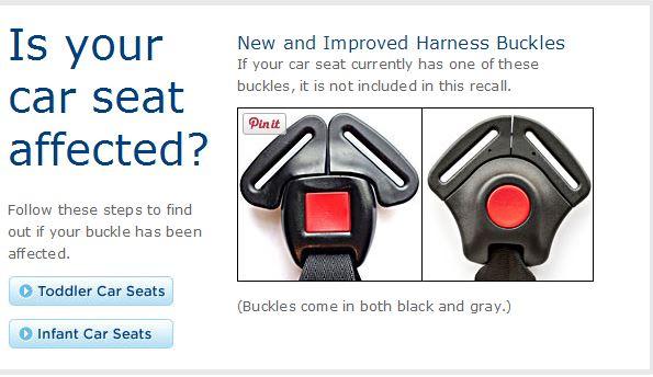 graco-car-seat-recall
