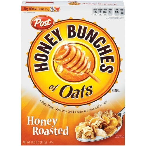 honey-bunches-of-oats-cereal