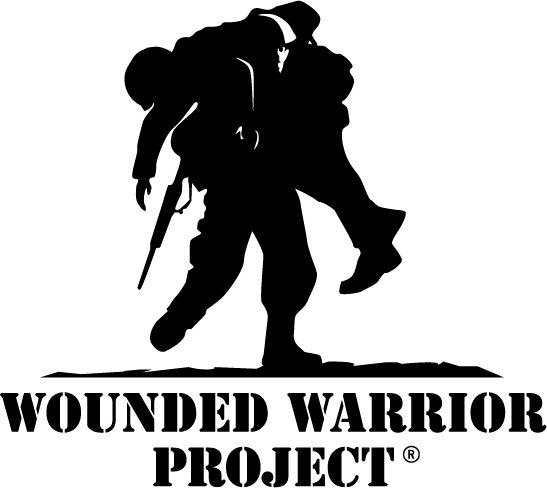 How You Can Help Support the Wounded Warrior Project #ToughIs