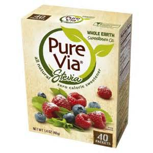pure-via-sweetener-coupons