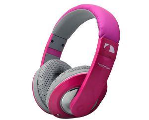 nakamichi-headphones