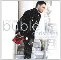 michael-buble-free-christmas-album