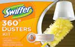 swiffer 360