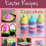 We all love Peeps with them being big for Easter so here are 15 Easy Easter Recipes that include Peeps! Pick your favorite and enjoy! #frugalnavywife #peeps #recipes #easter #easterrecipes #peepsrecipes #holidays | Recipes for Easter | Dessert Recipes | Recipes with Peeps | Peeps Recipes for Easter |
