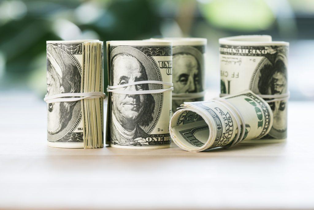 Make Money Save Money