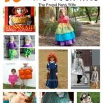 Quit dropping money on Halloween costumes and give one of these DIY Halloween Kids Costumes a try this year. Many are crazy simple! #frugalnavywife #halloween #costumes #diycostumes ##kidscostumes #frugalhalloween   Saving Money On Costumes   DIY Halloween Costumes   Kids Halloween Costumes   Kids Costumes   Halloween   Costumes  