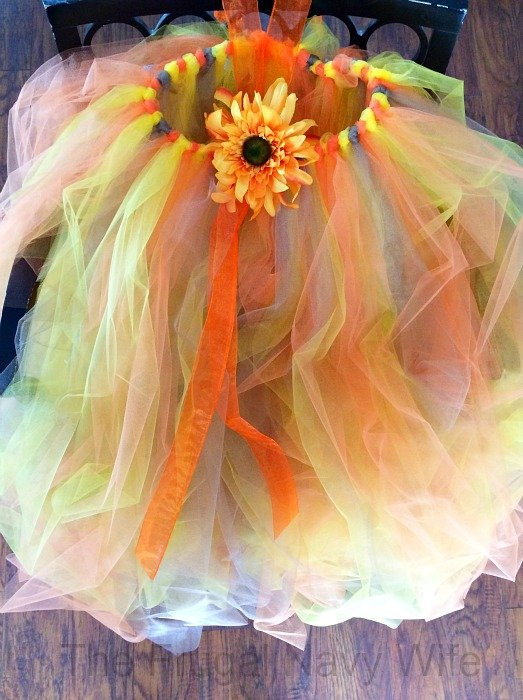 Simple Women S Halloween Costumes