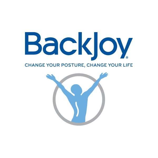 Back Pain Relief from BackJoy