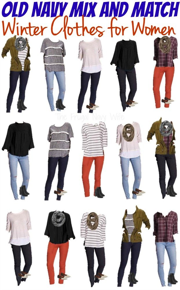 Affordable Fashion Womens Clothes