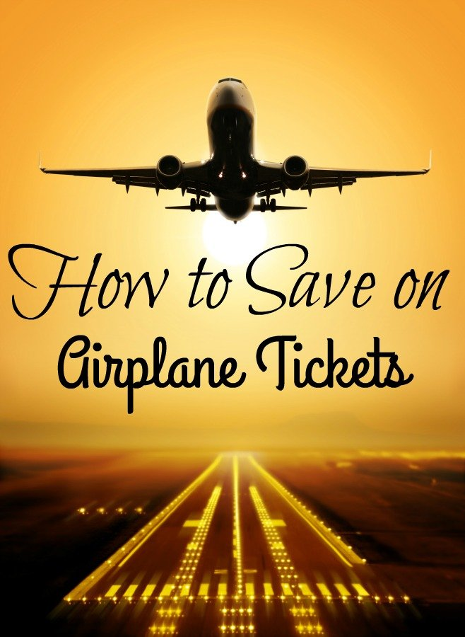 How to Score the Best Airfare Deals