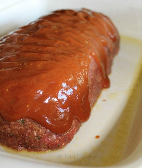 easy-meatloaf-recipe-my-favorite-recipe-for-meatloaf-topping-2