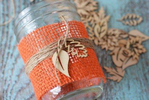 Mason Jar Wedding Centerpieces 95 Luxury I love making my