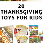 Thanksgiving can be chaotic, keep your little ones occupied with these Thanksgiving toys for kids. Educational, no mess, and simply fun! #thanksgiving #kidsactivities #kidsbooks #frugalnavywife   Thanksgiving   Thanksgiving Kids Activities   Kid Activities   Kids Books