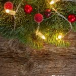 One of my favorite parts of Christmas is the Christmas wreath. Here are some great DIY Christmas Wreath ideas for this year!! #christmas #diywreaths #christmaswreaths #frugalnavywife | Christmas Decor | Christmas Wreaths | DIY Christmas Decor | DIY Wreaths