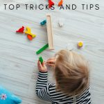 Give your child some undivided attention in the form of play-based learning. Here are my top tips and tricks to homeschooling your preschooler. #homeschooling #preschool #education #thefrugalnavywife   Homeschool Tips   Homeschooling Tricks   Preschooler Activities   Teaching Preschool  