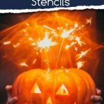 Want to make your home stand out on Halloween? Here are over 700 Free Pumpkin Carving Stencils for you can print out and carve your pumpkin with. #halloween #carvingpumpkins #freestencils #frugaldiy #frugalnavywife   Halloween   Jack O Lanterns   Pumpkin Carving Stencils   Carving Pumpkin Patterns   DIY Pumpkin Carving   Easy Patterns for Kids