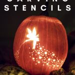 Want to make your home stand out on Halloween? Here are over 700 Free Pumpkin Carving Stencils for you can print out and carve your pumpkin with. #pumpkincarving #halloween #jackolantern #carvingstencils #frugalnavywife   Halloween   Jack O Lanterns   Pumpkin Carving Ideas   Stencils for Pumpkins