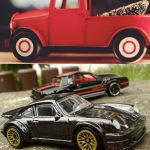 Looking for some amazing andUnique Hot Wheels Gifts for a certain someone on your shopping list? We got you covered with our 23 favorites! #hotwheels #holidaygiftguide #giftsforhotwheelslovers #frugalnavywife | Hot Wheels Gift Ideas | Holiday Gift Guide |