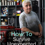 Did you recently have an unexpected job loss? These tips are going to show you HOW to get your life together when you have a loss of income. #incomeloss #jobloss #frugalnavywife #unexpectedjobloss   When you lose your job   Dealing with an unexpected job loss   Losing your job   What to do when you lose your job   Get help with job loss   Frugal Living Tips