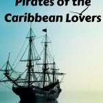 Who doesn't love a swashbuckling pirate? These Pirates of the Caribbean gifts are sure to delight fans of all ages with a bit of something for everyone. #giftguide #giftideas #piratesofthecaribbean #holidaygiftguide #frugalnavywife | Gift Ideas | Gift Guide | Pirates of the Caribbean Gifts