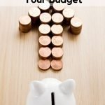 Check out these Forgotten Monthly Expenses you may be forgetting to budget for and put them in your budget right away. Be prepared for everything. #budgeting #expenses #money #frugalnavywife #frugalliving   Saving Money   Budgeting Ideas   Forgotten Monthly Expenses