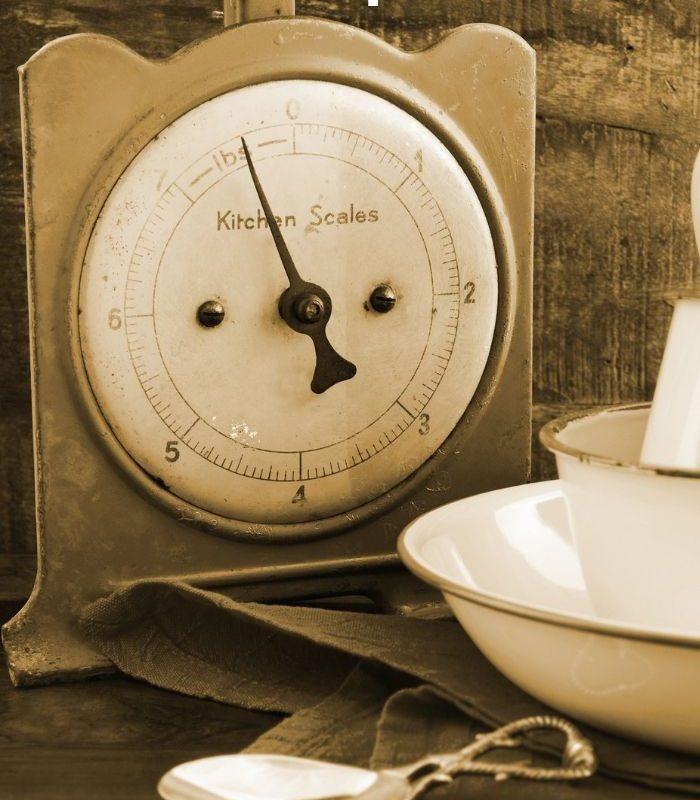 88 Great Depression Recipes