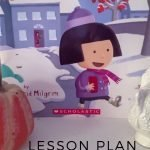 The Thank You Thanksgiving lesson plan is one of my favorites currently. We focus on Thanksgiving crafts and DIY, books, movies, and games. #thanksgiving #thanksgivinghomeschool #homeschoollessonplan #lessonplan #thanksgivingunit #frugalnavywife   Thanksgiving   Thanksgiving Lesson Plan   Homeschool Lesson   Homeschool Unit   Kids Activity   Kids Thanksgiving Activity