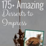 Dessert recipes perfect for picnics to holiday dessert recipes. You're sure to be in Heaven once you try our amazing desserts to impress recipes. #frugalnavywife #desserts #dessertrecipes #easydessertrrecipes #holidaydesserts #sweettooth   Easy Desserts   Easy Dessert Recipes   Holiday Recipes   Desserts   Sweet Tooth Recipes