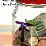 Emergencies can happen at any time and cost us a lot of money. Here are 14 ways to build an emergency fund without pulling from your budget. #budgeting #frugalnavywife #emergencyfund #money #finances   How to start an emergency fund   Budgeting Ideas   Finances   Emergency Funds  